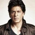 BOLLYWOOD : Kocak! Rayakan Diwali, Artis India Tirukan Gaya Shah Rukh Khan