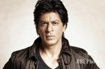 Shahruk Khan (www.oneindia.com)