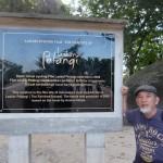 Soetantyo Moechlas, penulis buku Laskar Pelawak Petualangan Mukidi dan Wakijan (Facebook)