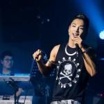 Susul G-Dragon, Taeyang Akan Konser di Indonesia