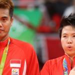 Tontowi/Liliyana (Badmintonindonesia.org)