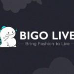 TRENDING SOSMED : Ini Deretan Artis yang Ikutan Main Bigo Live