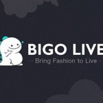 Logo Bigo Live. (Istimewa/Google Play)