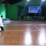 6 Hektare Lahan Kosong di Wonosari Dinilai Cocok untuk Arena Olahraga
