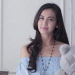 Kamera Senilai Rp229 Juta Hilang, Dhea Imut Gugat Perusahaan Pengiriman