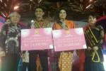 Pendaftaran Duta Museum 2017 Dibuka Selama 3 Bulan