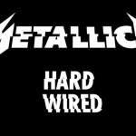 Tua-Tua Keladi, Band Legendaris Metallica Rilis Single Harwired