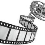 FILM DOKUMENTER : Sineas Muda Bicara Sejarah Kota Solo