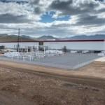 Tesla PHK Ratusan Karyawan di Divisi Tenaga Surya