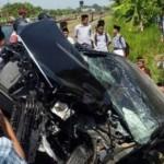 PERLINTASAN TANPA PALANG : Jateng Darurat Keamanan Transportasi Gara-Gara Jalur Kereta Api Tak Dijaga