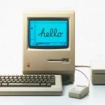 Komputer Jadul Apple Laku Rp10,6 Miliar