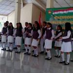 Mau Mulai Program Pendidikan Karakter, Sejumlah Kepala Sekolah Malah Dimutasi