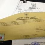 Kop surat negara tandingan Presiden Mujais yang bernama Koperasi Pandaawa (Rini Y/JIBI/Solopos)