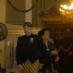 Selamat Ulang Tahun KGPAA Mangkunagoro IX