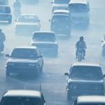 Begini Cara Jepang Turunkan Polusi Udara