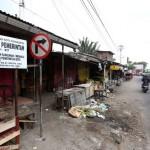 PASAR TRADISIONAL SOLO : Pedagang Pasar Joglo Usulkan Lahan Bekas TPS Bonoloyo Jadi Lokasi Relokasi