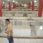 PASAR TRADISIONAL SUKOHARJO : Pengajuan Kasasi Pemkab Terkait Sengketa Proyek Pasar Ir. Soekarno Ditolak