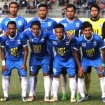 ISC B 2016 :  Jelang 16 Besar, PSIS Semarang Kembali Tambah Amunisi