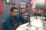 BUMN MENGAJAR : Mengajar di SMA di Jogja, PT Antam Dapat Banyak Pertanyaan Tak Terduga
