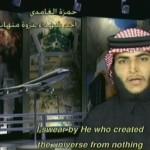 Putra Osama Minta Rakyat Arab Gulingkan Raja Salman