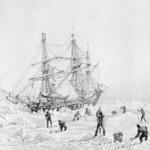 Kapal HMS Terror (Wikipedia)