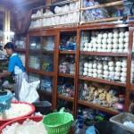 Satgas Pangan Polda DIY Selidiki Kenaikan Harga