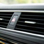 TIPS OTOMOTIF : Lakukan 4 Hal Ini Bikin AC Mobil Panjang Umur