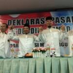 Ahmad Dhani Maju di Pilkada Kabupaten Bekasi