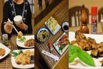 KULINER JOGJA : Sensasi Sidat di Restoran Jepang Ai Royal Unagi