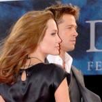 Brad Pitt Tutup Kemungkinan Rujuk dengan Angelina Jolie