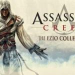 Assassin's Creed Terbaru Bakal Tampilkan Suasana Yunani Kuno?
