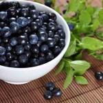 7 Makanan Penuhi Nutrisi Otak
