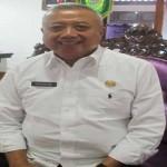 PEMKAB BANTUL : Berikut Jadwal Open House Bupati dan Wakil Bupati Bantul