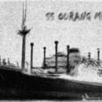Diduga SS Ourang Medan (leifericksonwriting.com)