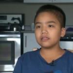 KISAH INSPIRATIF : Diki Suryaatmadja, Masih Kecil Sudah Jadi Mahasiswa di Kanada