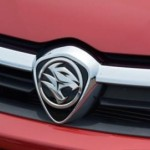 INDUSTRI OTOMOTIF : Proton Malaysia Bakal Dibeli Peugeot-Citroen?