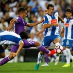 Espanyol Bakal Sambangi Indonesia, Tantang Persija dan Timnas U-19