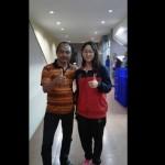 PON 2016 : Bonus Atlet Jateng Peraih Medali Baru Dibahas Pekan Depan