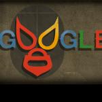 Google Doodle (Google)
