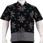 TOKO SOLOPOS : Baju Batik Semar Rp90.000an Ada Di Sini