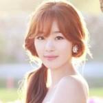 Han Sunwha (Allkpop)