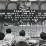 MPR Rindu BP7, Perlu Penataran P4 Lagi?