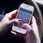 Pelanggan Kartu Prabayar Mulai Registrasi Pakai NIK