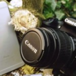 Smartphone Menjamur, Pasar Kamera Tergerus