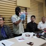 KPK Tak Kaget Praperadilan Irman Gusman Ditolak