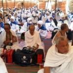 2 Jemaah Haji 2017 Masih Hilang, Petugas Sisir Mekah-Mina