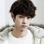 Jung Joon Young (Allkpop)
