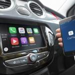 HASIL PENELITIAN: Layar Sentuh di Mobil Tingkatkan Risiko Kecelakaan