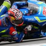 MOTOGP 2016 : Hasil GP Australia & Klasemen Sementara: Vinales Ancam Posisi Lorenzo!