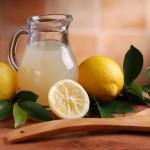 TIPS KESEHATAN : Minuman Ini Bisa Bersihkan Ginjal